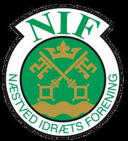 NIF Gymnastik